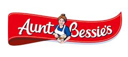 Aunt Bessies logo