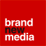 brandnewmedia web design agency logo