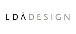 LDA Design Logo